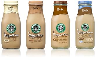 R Amp R Vending Inc Products Beverage List